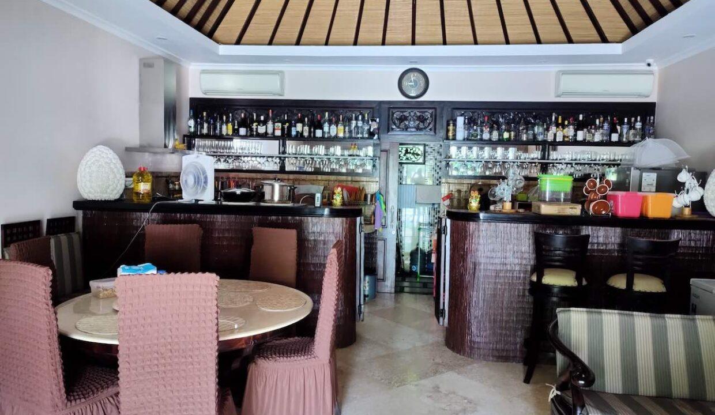 Bali-villa-for-sale-gsm-20