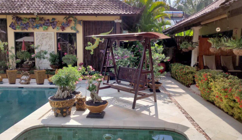Bali-villa-for-sale-gsm-21