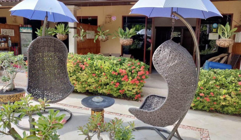Bali-villa-for-sale-gsm-22