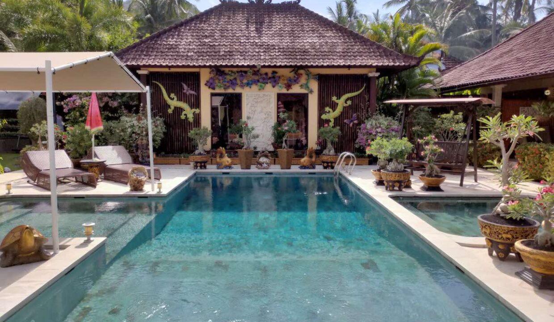Bali-villa-for-sale-gsm-3