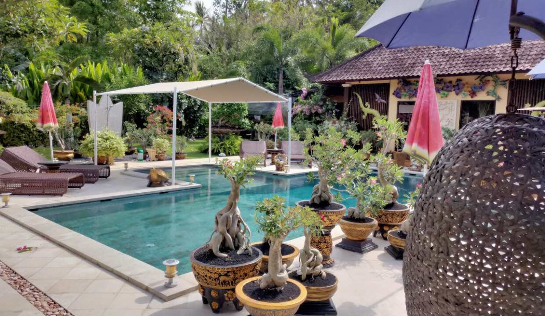 Bali-villa-for-sale-gsm-4