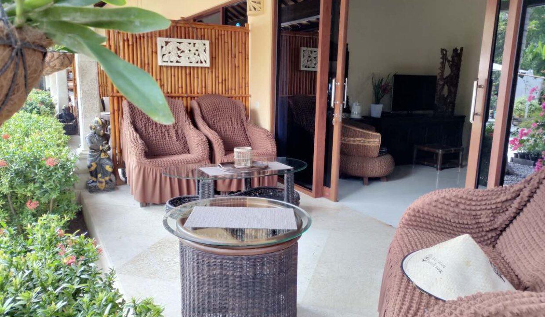 Bali-villa-for-sale-gsm-5