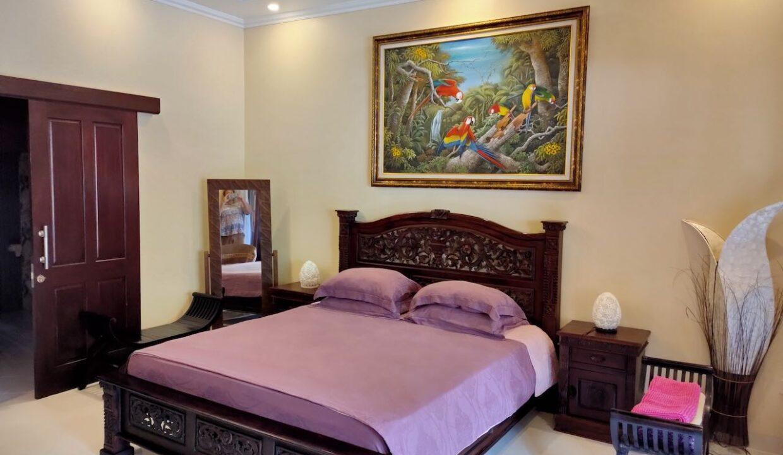 Bali-villa-for-sale-gsm-6