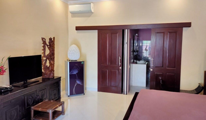 Bali-villa-for-sale-gsm-7