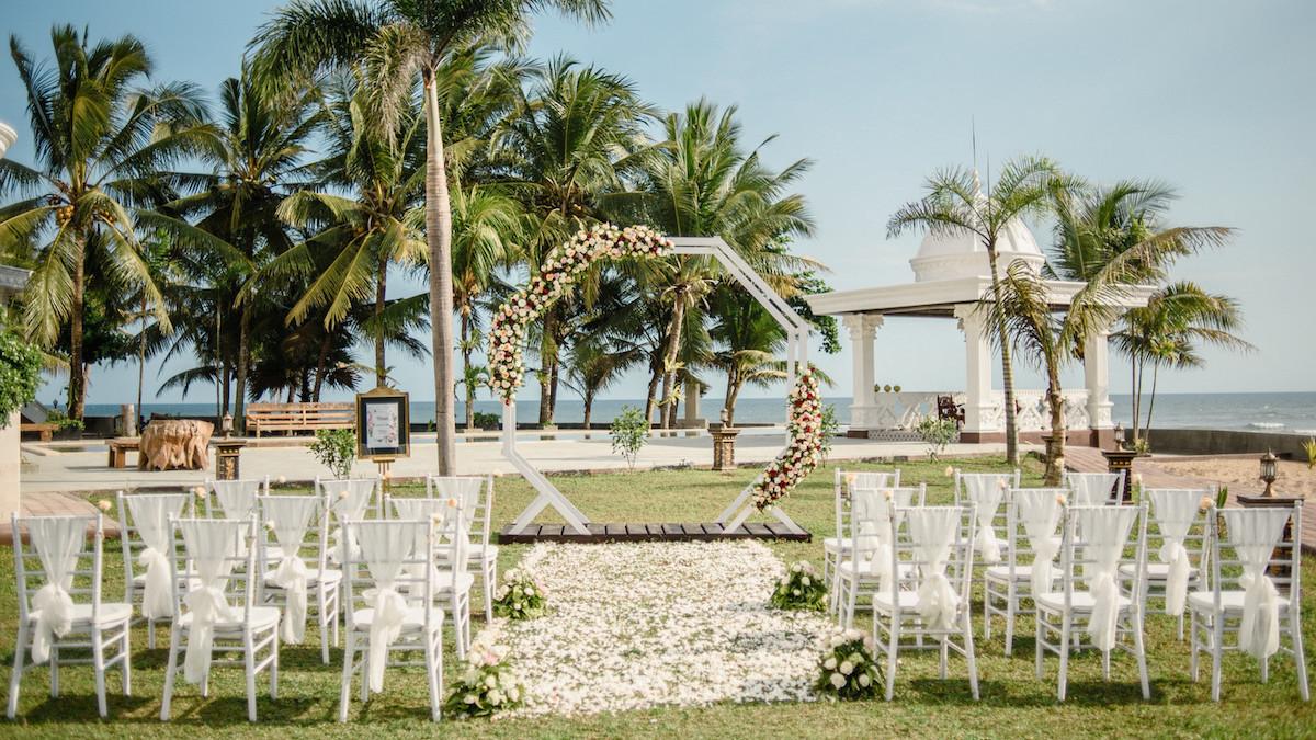 Beachfront-villa-Tabanan1