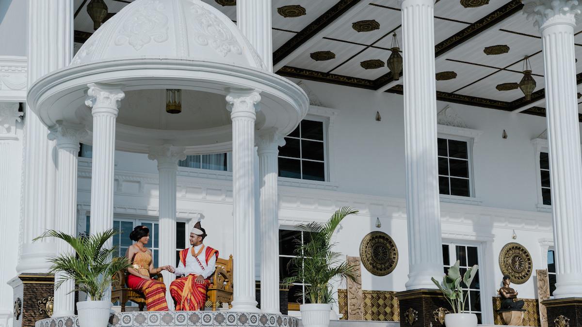 Beachfront-villa-Tabanan34