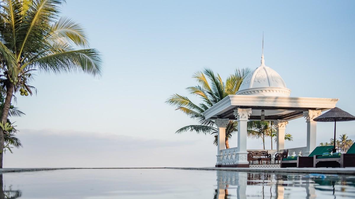 Beachfront-villa-Tabanan37