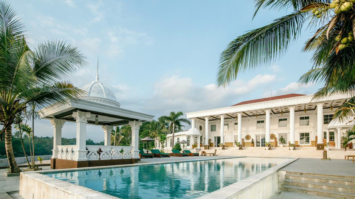 Beachfront-villa-Tabanan40