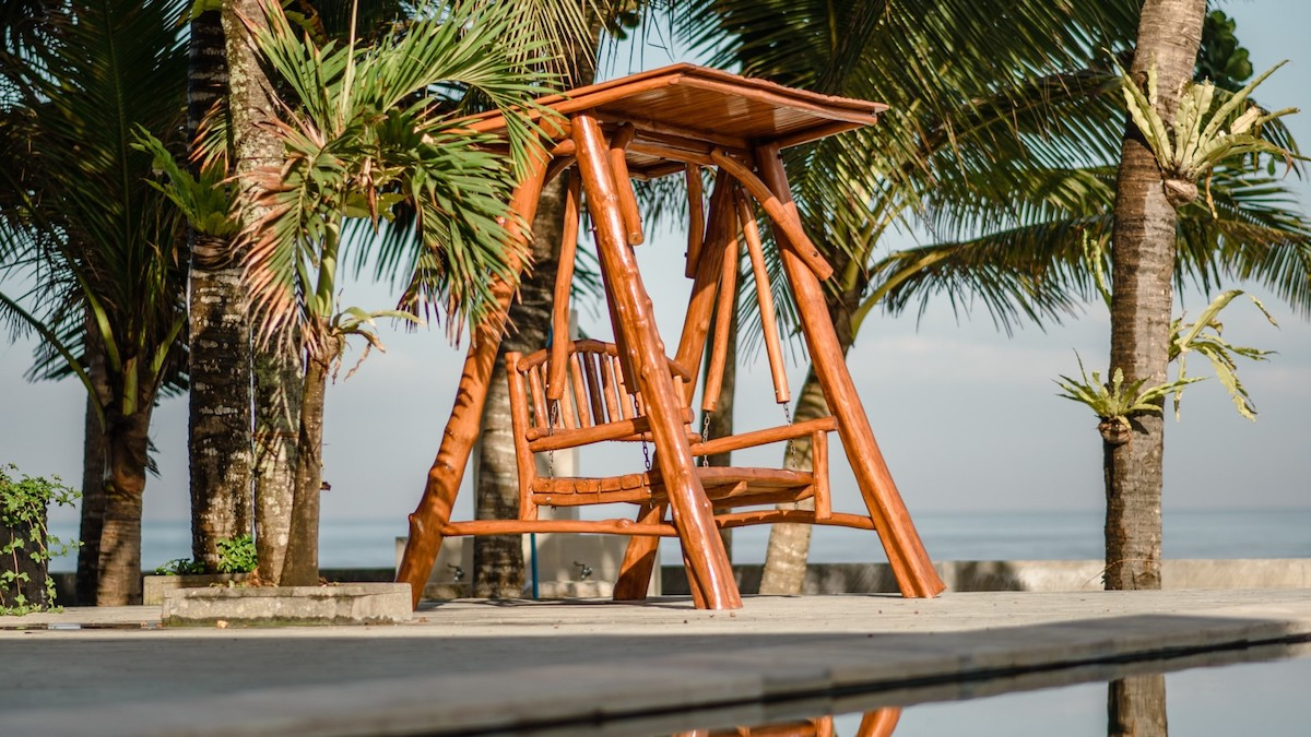 Beachfront-villa-Tabanan45