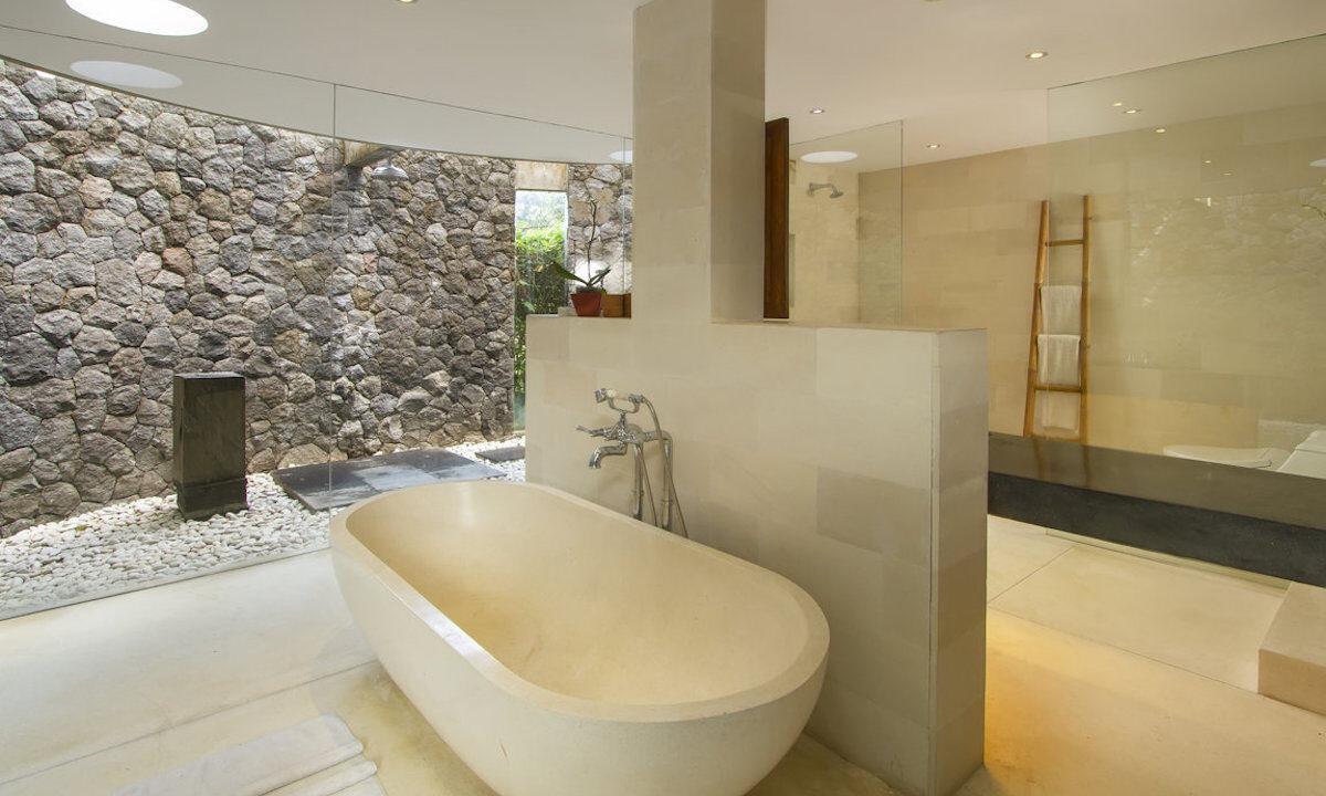 Mengwi-Bathroom-02