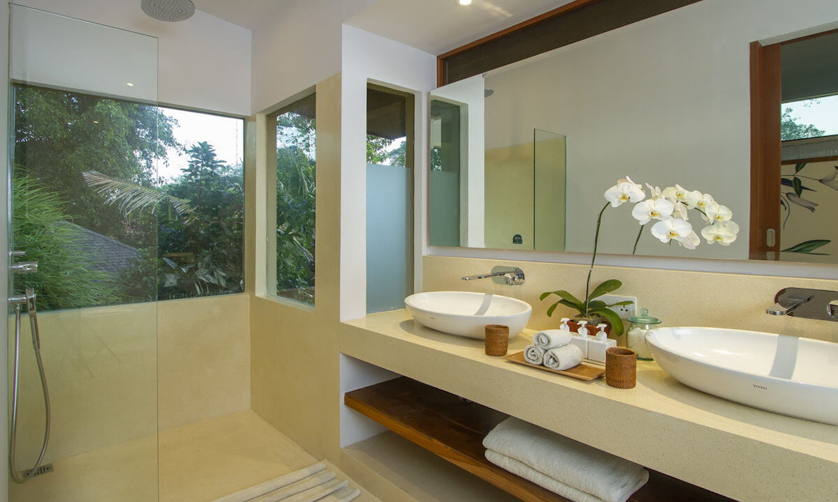 Mengwi-Bathroom-07