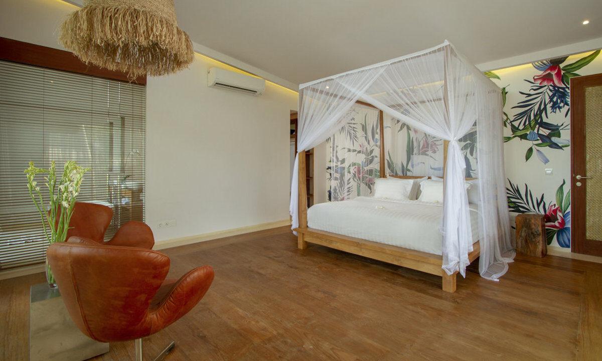 Mengwi-Bedroom-06
